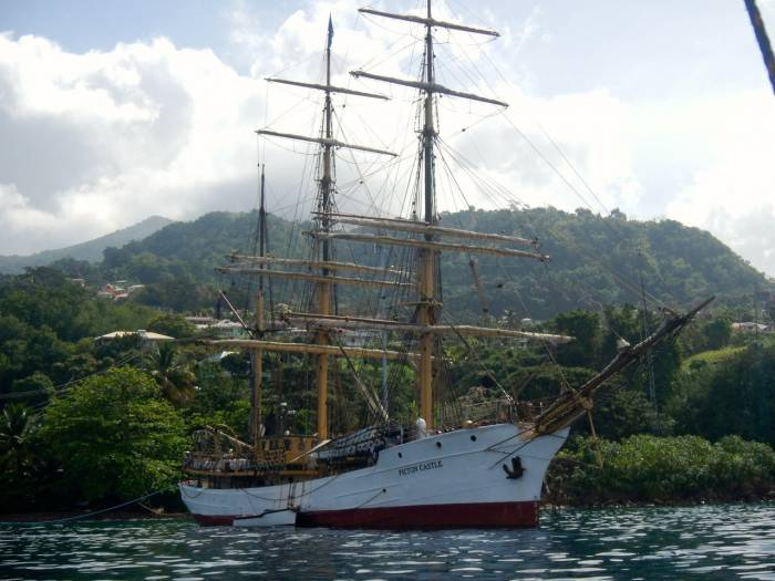 6 Mar Dominica ship resized
